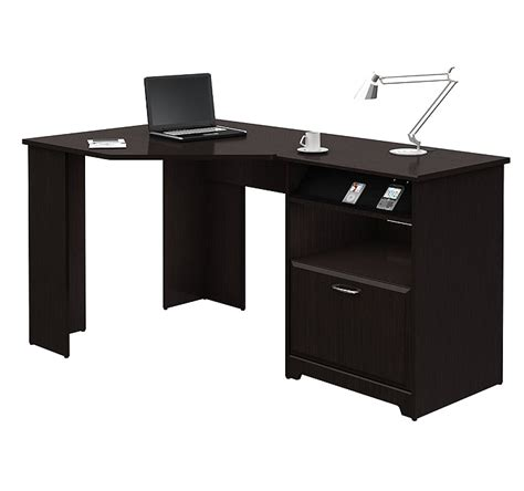 High Quality Computer Desk Best Laptop Desks 2015