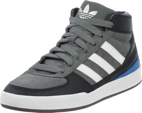 Addidas Zoom For adidas forum x shoes grey black white