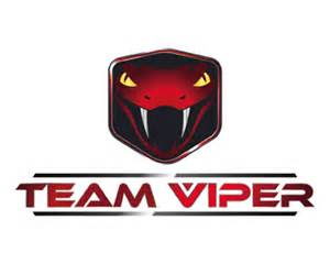 team viper logo design contest. logo designs by grafkd3zyn
