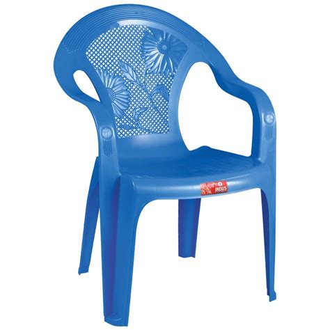 plastic stool chair suppliers plastic chair armless plastic chairs armless plastic