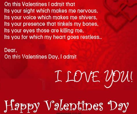 happy valentines day quotes for quotes 2016