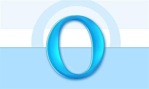 The Odbo Chung Effect Aqua Essense tổng hợp tutorial text effect quot diễn đ 224 n thiết kế đồ họa