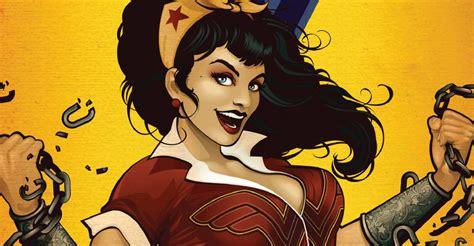 blonde female comic book characters qmx announces art prints featuring the dc comics