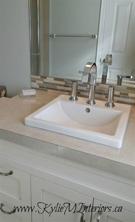 bathroom formica countertops fresh and clean bathroom remodel from green to great