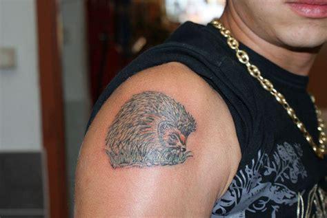 tattoo 201 volution serge tatoueur pierceur depuis plus