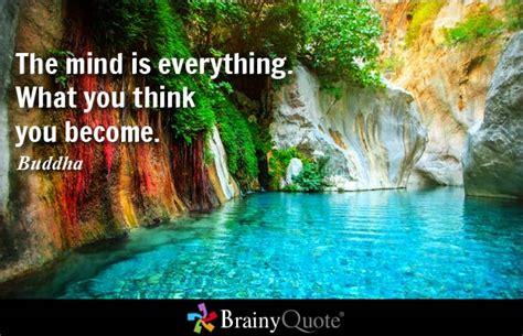 buddha quotes image quotes  hippoquotescom