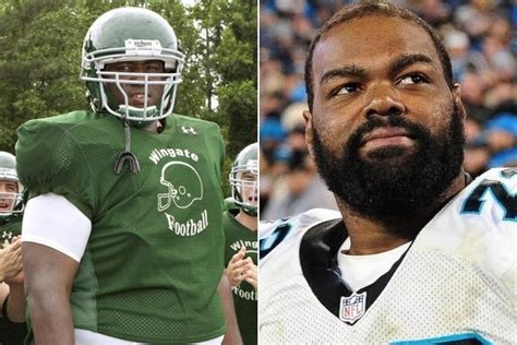 Michael Oher Essay by Michael Oher Blind Side Essay About Myself Wpcarpoolingcom