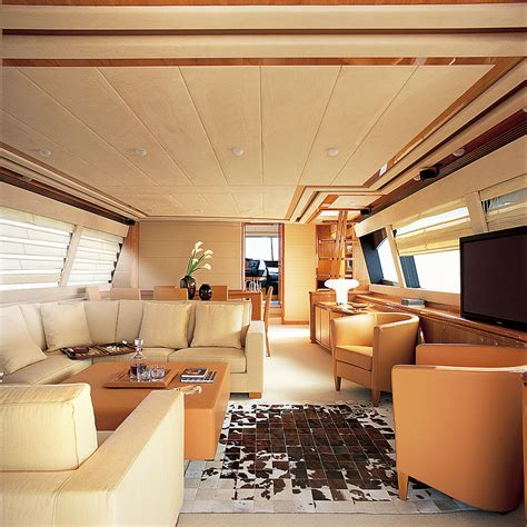 interior luxury 8 luxury yachts and interiors