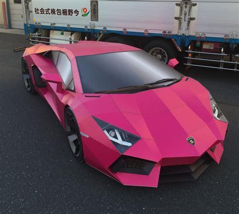 How To Buy A Lamborghini Aventador A Lamborghini Aventador Everyone Can Afford To Buy Gaskings