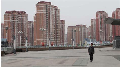 abandoned cities in china abandoned cities in china interior design
