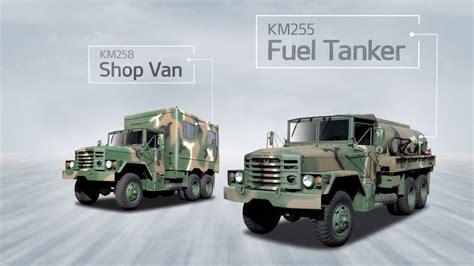 kia vehicles kia vehicle product range