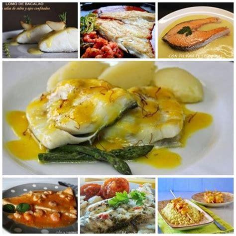 las mejores recetas de 8493996866 las 25 mejores ideas sobre recetas de comida peruana en recetas peruanas cocina