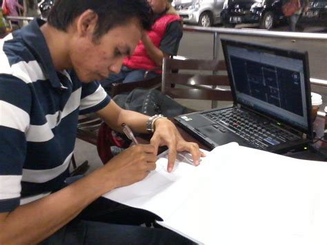 perencanaan layout industri farmasi kursus autocad 2d 3d architecture kaskus the largest
