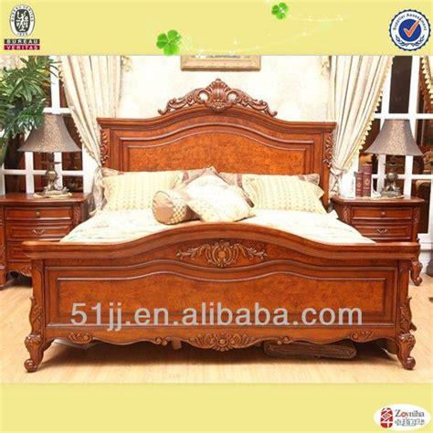 camas antiguas de madera americana de madera antiguos dise 241 os de muebles de lujo