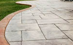 images stamped concrete patio: home about us our services stamped concrete photo gallery estimates