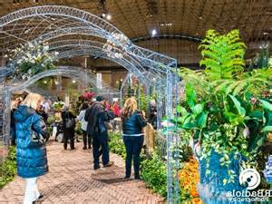sioux falls lawn and garden show chicago flower garden show photo contest