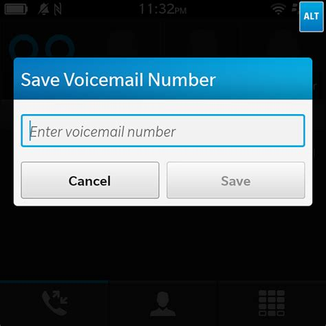 reset voicemail password on blackberry bell enter voicemail number blackberry forums at