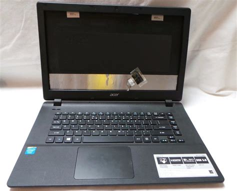 Laptop Acer E15 acer aspire e15 laptop mn es1 511 series for parts only pc laptops netbooks