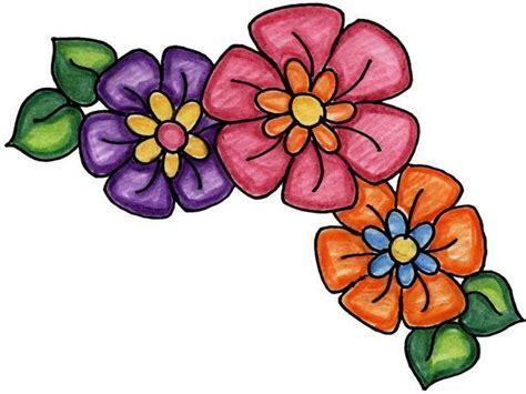imagenes de varias mariposas m 225 s de 25 ideas incre 237 bles sobre mariposas para imprimir