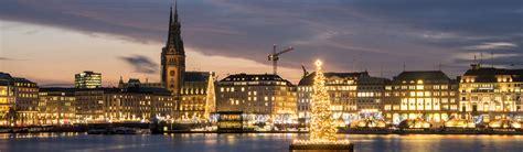 weihnachtsbaum alster der weihnachtsbaum in hamburg weihnachtsbaum