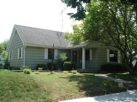 Sheboygan Houses For Sale by Sheboygan Wisconsin Reo Homes Foreclosures In Sheboygan