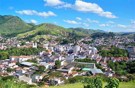 dissidio de asseio e conservacao rj 2016 fotos da cidade de valen 231 a rj cidades em fotos
