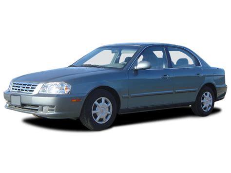 2003 Kia Models 2003 Kia Cars Pre Owned Used 2003 Kia Car Models