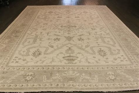 cheap turkish style rugs beautifully designed turkish style oushak rug for sale at 1stdibs