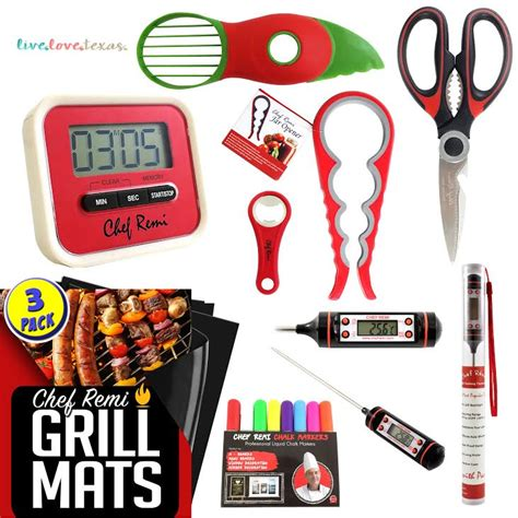 best kitchen tools great gift ideas lil top 7 kitchen gadgets for gifts gift ideas for