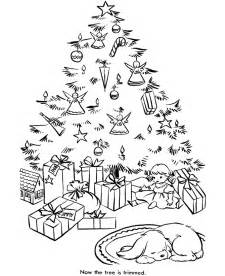 twelve days of christmas coloring pages az coloring pages