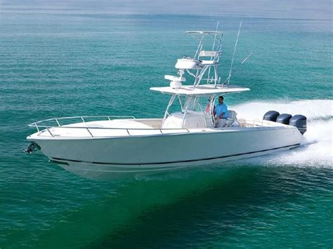 boat trader orange county california cuddy cabin new and used boats for sale in california