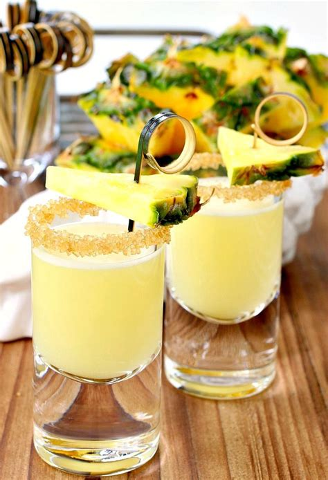 birthday tequila best 25 party shots ideas on pinterest alcohol