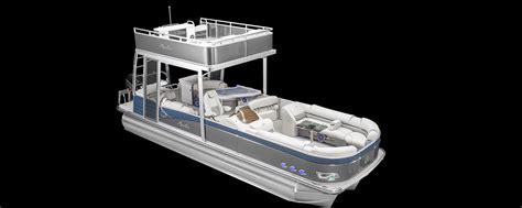catamaran ventures online test catalina platinum funship pontoon boat avalon pontoon boats