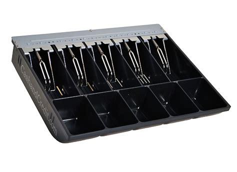 cash till drawer ms cash drawer money tray till 1051 5