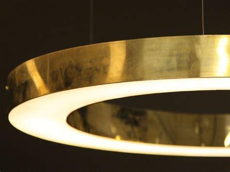 design house products handmade metal pendant l mahlu by cameron design house design ian cameron