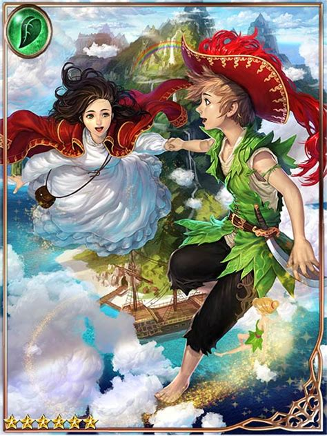 The Legend Of Idea Wiki Fandom Powered By Wikia Blithe Neverland Guide Pan Legend Of The Cryptids Wiki Fandom Powered By Wikia