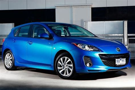 mazda 3 pros and cons mazda 3 2011 pros and cons autos post