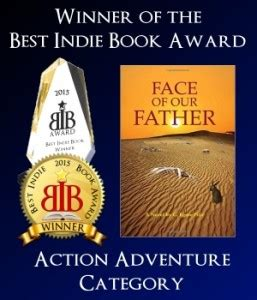 the adventure club actionable advice inspiration on what itã s actually like to get paid to travel so you can work your way around the world books home of our fatherface of our a novel by g
