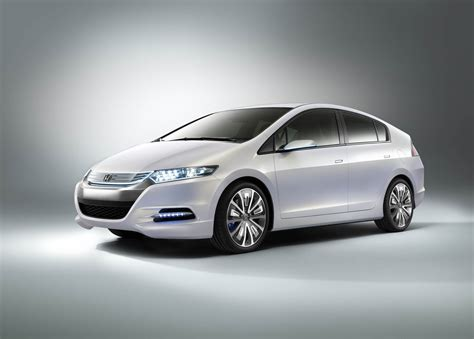 honda hyrid hybrid release date price and specs