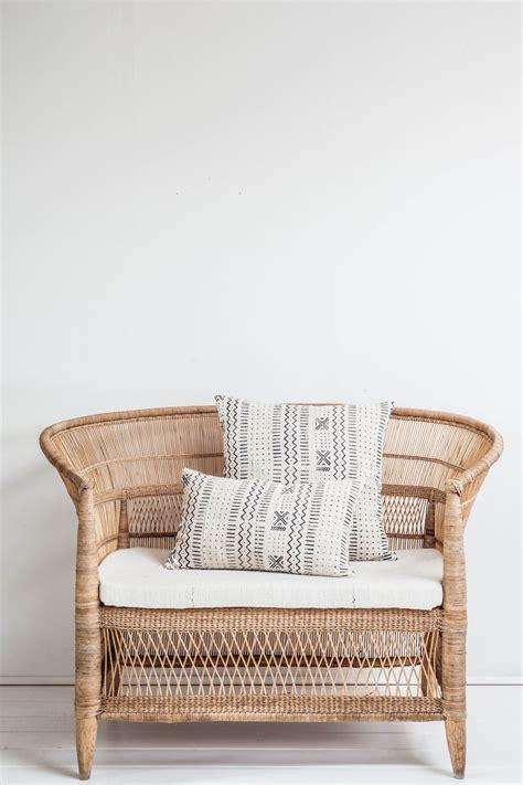 rattan furniture    classy room home
