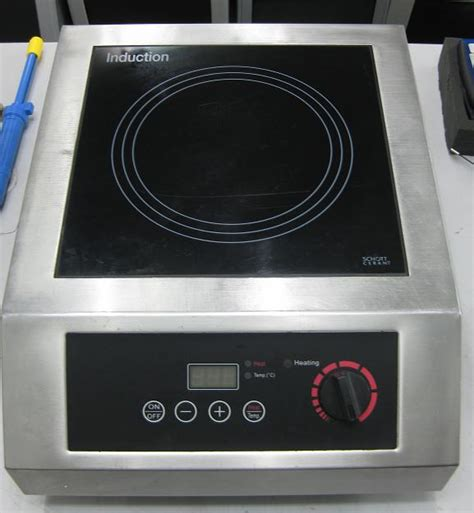 induction heater technology induction heating cooker electronics repair and technology news