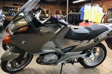 Bmw Salvage Parts by 2008 Bmw R1200rt Used Oem Parts Motorcycle Salvage Motorcycle