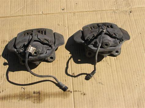 repair anti lock braking 1983 porsche 944 on board diagnostic system 1984 porsche 944 brake line replacement porsche 944
