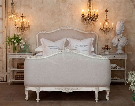 shabby chic furniture bedroom 20 awesome shabby chic bedroom furniture ideas decoholic