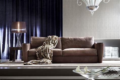 modern living room designs 2013 modern furniture 2013 modern living room sofas furniture
