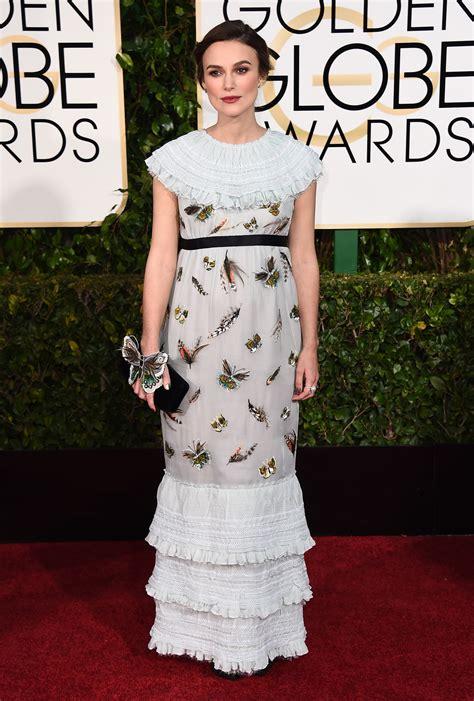 Worst Dresser by Golden Globes 2015 Best And Worst Dressed