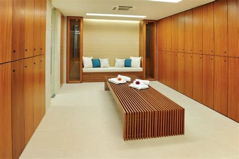 spa changing rooms belmar spa changing room picture of belmar spa resort lagos tripadvisor