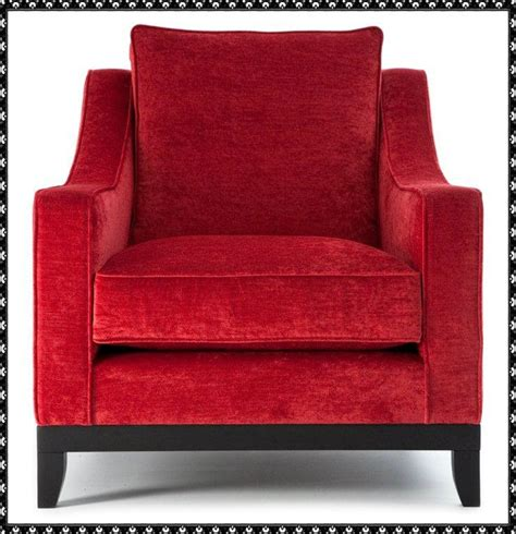 red velvet armchair beautiful red velvet armchair available from hullabaloo