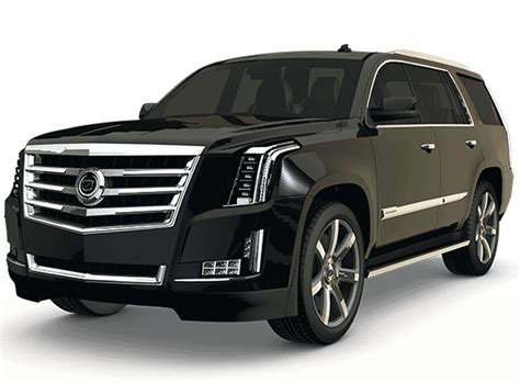 Cadillac Customer Service by Cadillac Escalade For Executive Transportation In The Tri