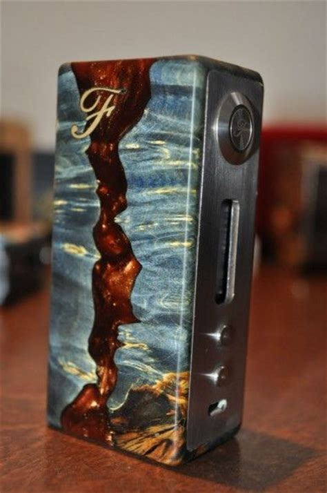 1000 images about high end box mods for sale on the prestige and ants